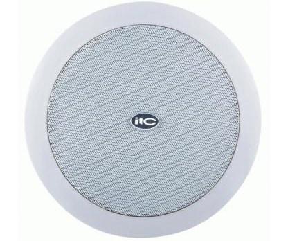Потолочный громкоговоритель ITC Audio T-208A