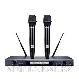 Микрофон Takstar X5