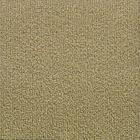 Ковровая плитка Desso Pixelate, фото 2