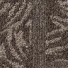 Ковровая плитка Desso Fern, фото 3