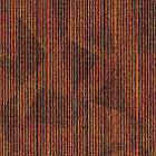 Ковровая плитка Desso Visions of Shards, фото 3