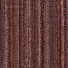 Ковровая плитка Desso Visions of Lines, фото 2