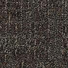 Ковровая плитка Desso Tweed, фото 2