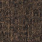 Ковровая плитка Desso Tweed, фото 3