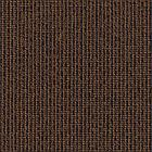 Ковровая плитка Desso Verso, фото 3