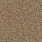Ковровая плитка Desso Twist, фото 2