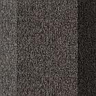 Ковровая плитка Desso Stratos blocks, фото 2