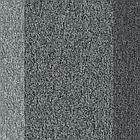 Ковровая плитка Desso Stratos blocks, фото 3