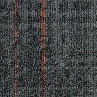 Ковровая плитка Desso Stitch, фото 2