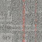 Ковровая плитка Desso Stitch, фото 3