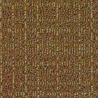 Ковровая плитка Desso Scape, фото 2