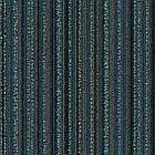 Ковровая плитка Desso Sand Stripe, фото 2