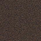 Ковровая плитка Desso Sand, фото 2