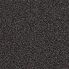Ковровая плитка Desso Sand, фото 3