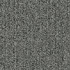 Ковровая плитка Desso Reclaim Ribs, фото 3