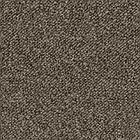 Ковровая плитка Desso Rock, фото 3