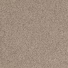Ковровая плитка Desso Palatino, фото 2