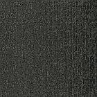 Ковровая плитка Desso Merge Planks, фото 3