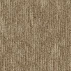 Ковровая плитка Desso Grain, фото 2