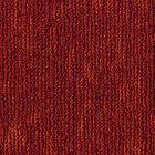 Ковровая плитка Desso Grain, фото 3