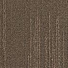 Ковровая плитка Desso Grids, фото 2