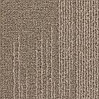 Ковровая плитка Desso Grids, фото 3