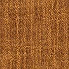 Ковровая плитка Desso Frisk, фото 2