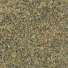 Ковровая плитка Desso Forto, фото 2