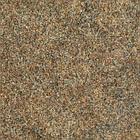 Ковровая плитка Desso Forto, фото 3