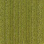 Ковровая плитка Desso FIux, фото 2