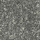 Ковровая плитка Desso Fields, фото 2