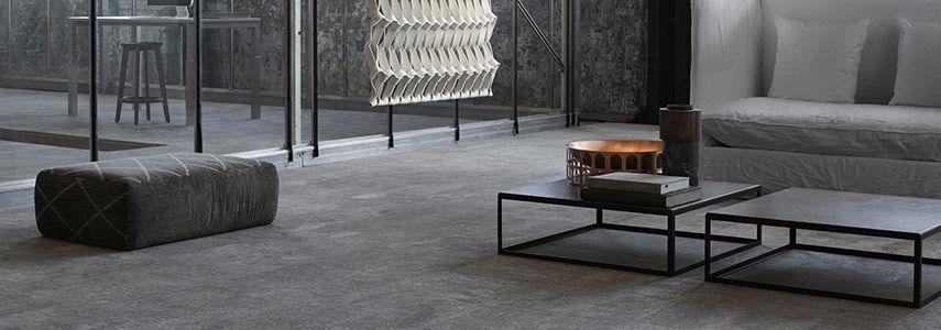 Ковровая плитка Desso Desso&Ex Concrete