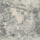 Ковровая плитка Desso Desso&Ex Concrete, фото 2