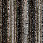 Ковровая плитка Desso AirMaster Blend, фото 2