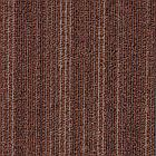 Ковровая плитка Desso Libra Lines, фото 2