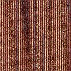 Ковровая плитка Desso Libra Lines, фото 3