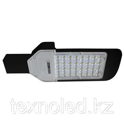Консольный светильник SMD 30W 4200K, фото 2