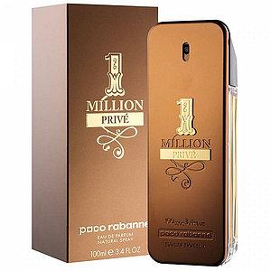 "Paco Rabanne ""1 Million Prive"" 100 ml"