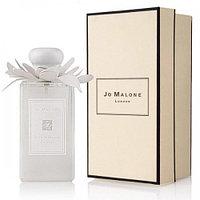 """Jo Malone """"Star Magnolia Cologne"""" 100 ml"""