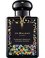 "Jo Malone ""Tuberose Angelica"" 100 ml"