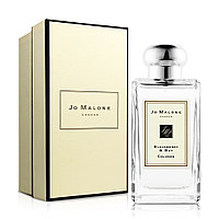 "Jo Malone ""Blackberry & Bay Cologne"" 100 ml"
