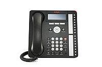 Телефон AVAYA 2410