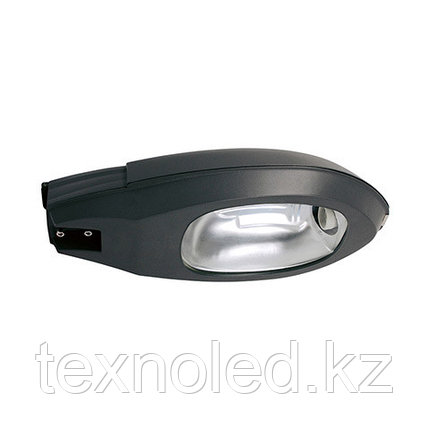 Уличное освещение, Дорожное освещение, Техническое освещение, Коммерческое освещение,  LED, фото 2