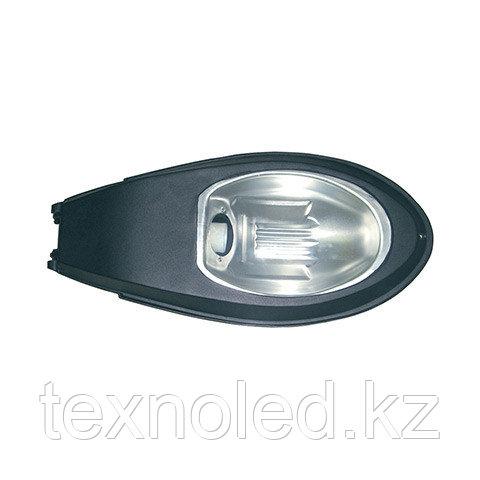 Уличное освещение, Дорожное освещение, Техническое освещение, Коммерческое освещение,  LED