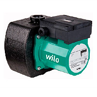Насос циркуляционный с мокрым ротором типа TOP-S 30/10 DM (резьбовые) Wilo