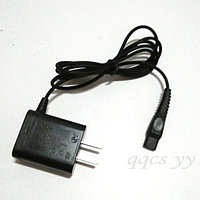 Блок питания 15v 0,36A 5,4W Philips HQ8505 для электробритв и триммеров