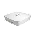 EZCVI XVR-1A04C 4-канальный Penta-brid видеорегистратор, 720P, Smart, 1U