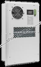 Кондиционер для установки в термошкаф, мощность по холоду 500 Вт, 220 VAC