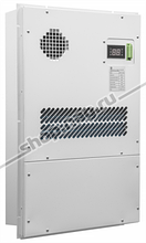 Кондиционер для установки в термошкаф, мощность по холоду 1500 Вт