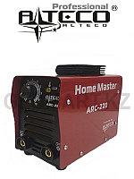Сварочный аппарат Alteco ARC-220 (Алтеко)